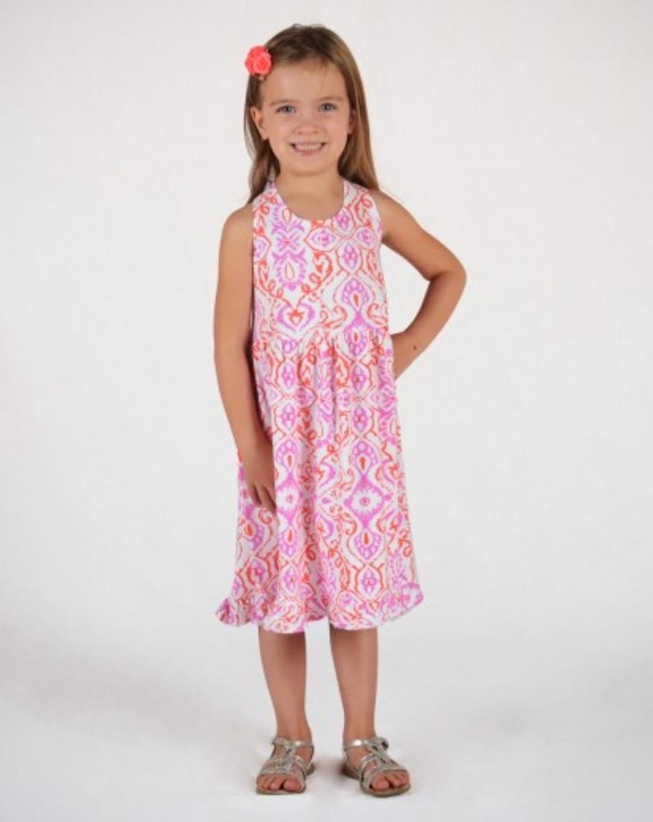 c2ee972338b Fresh Produce Clothing Fall Favorites - MomTrends