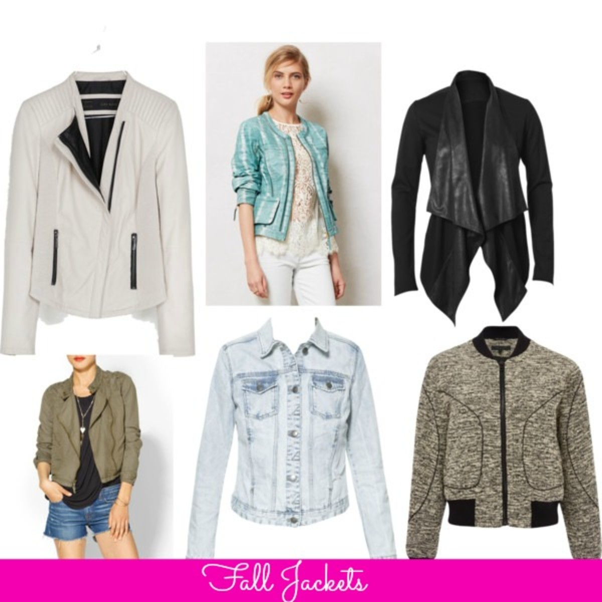 fashion, jackets,