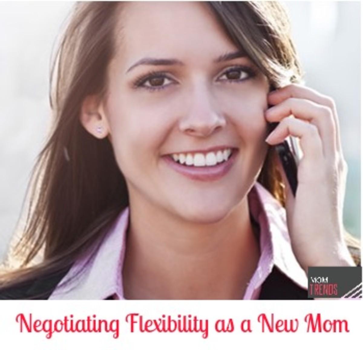 Negotiating Flexibility as a New Mom.jpg