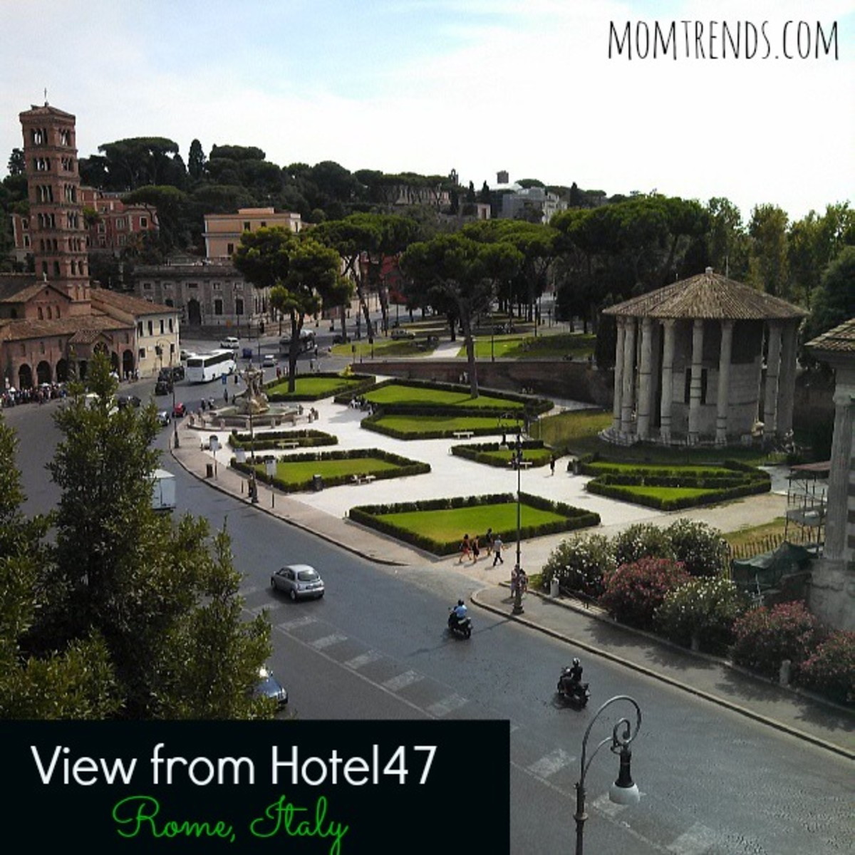 hotel 47, rome hotel, hotel review, luxury family travel, family travel italy, italy with kids, travel mom blog, mom trends, trendy family travel, preferred hotels italy, preferred family hotels