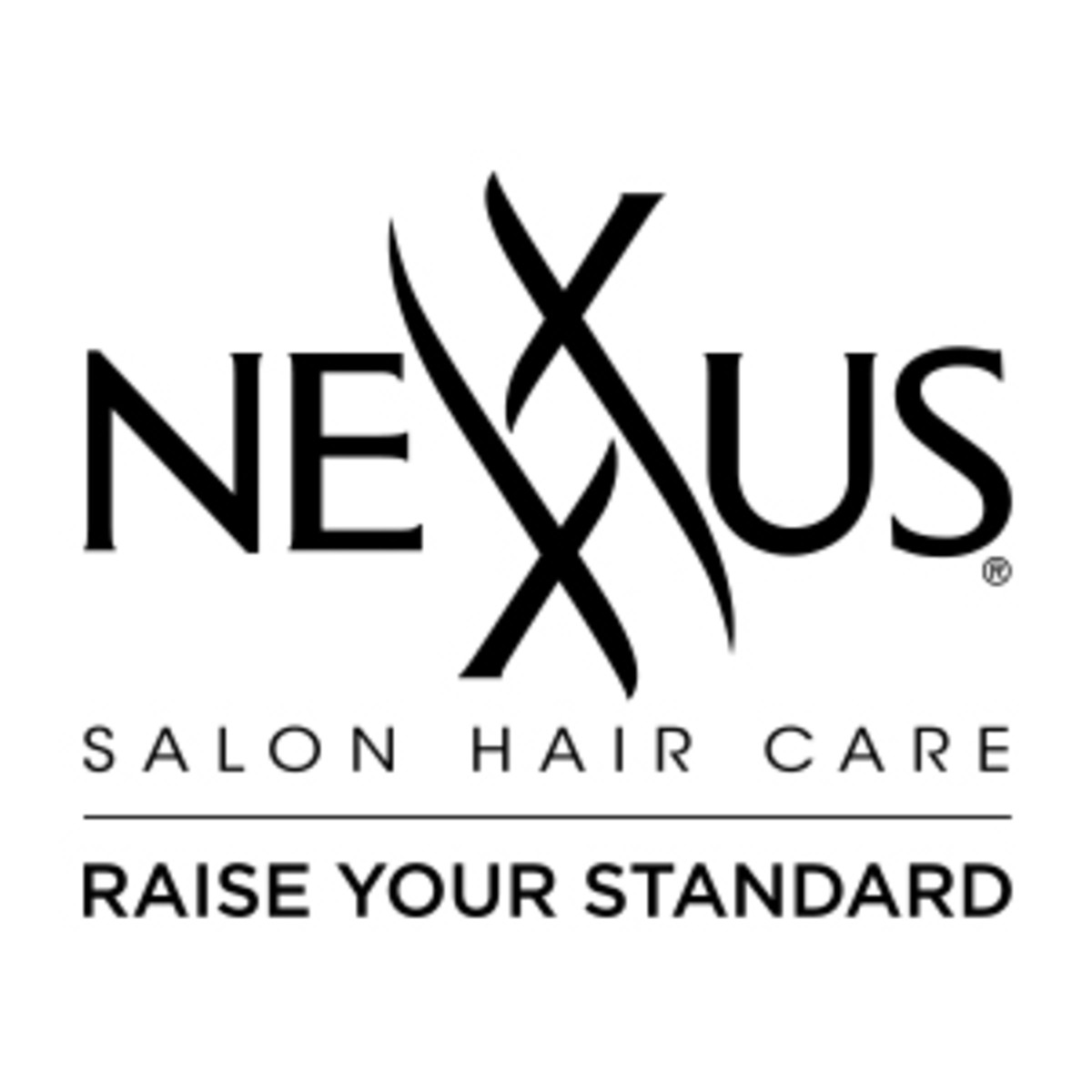 free beauty samples, hair care, nexxus, Nexxus Youth Renewal, younger-looking hair, hair products, momtrends, mom bloggers, fabulous hair after 40