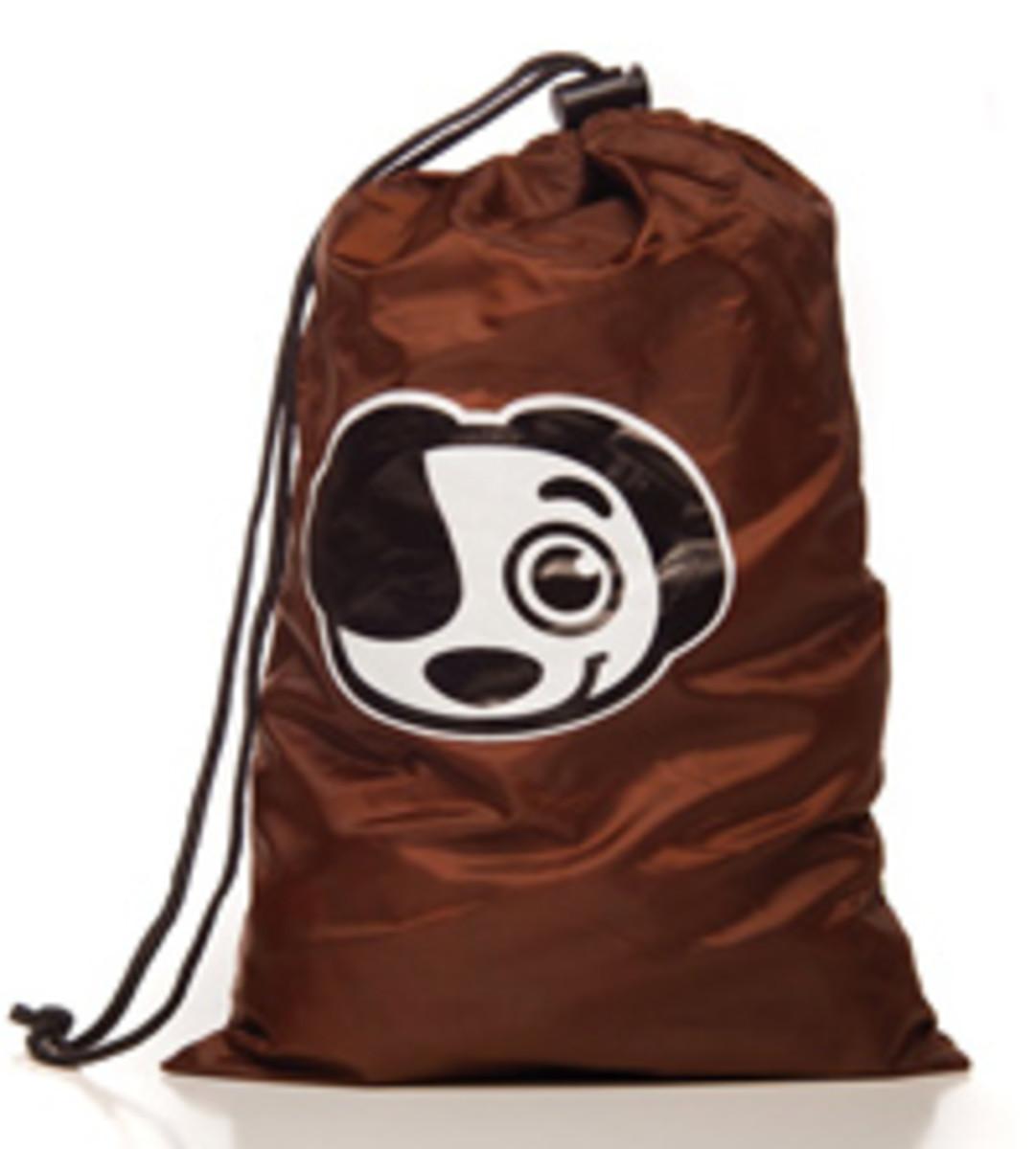 shrunks bag