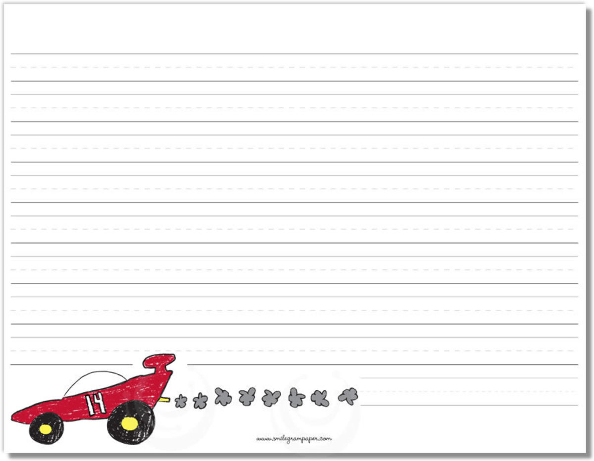 race_car_writing_thumb_LRG