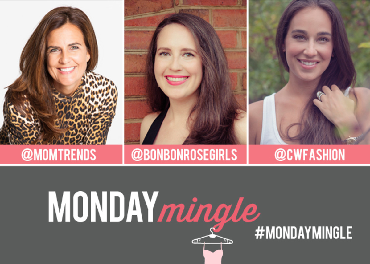 monday_mingle2