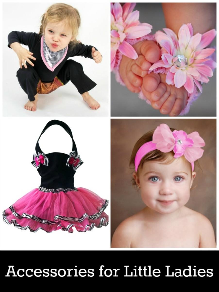 accessoriesforgirls