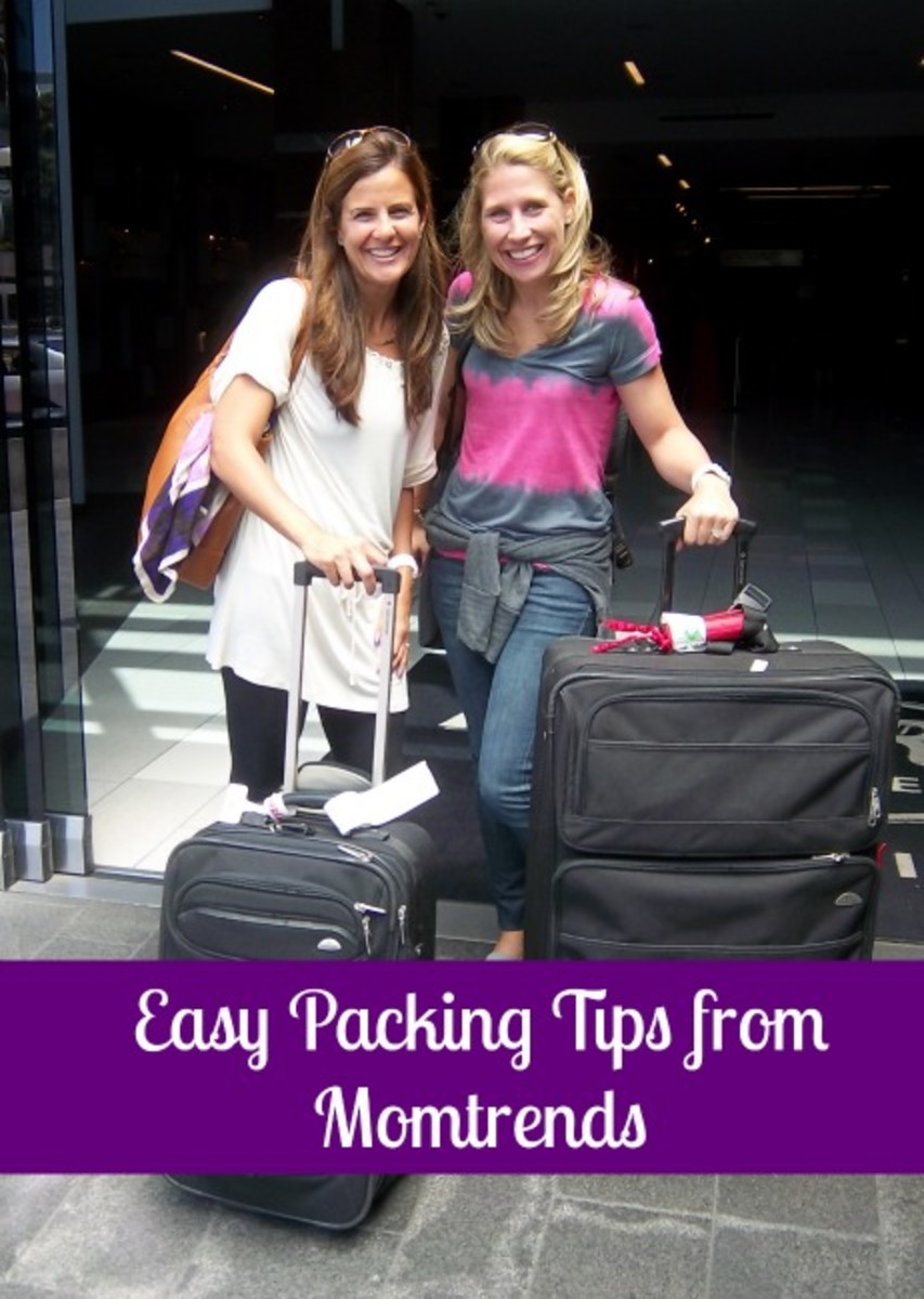 mom trends, mom bloggers, fashion, talk, style, moms, tips, easy outfits, fashion help, how to put together outfits, fashion tips, packing, packing tips, travel, easy travel, stress-free packing
