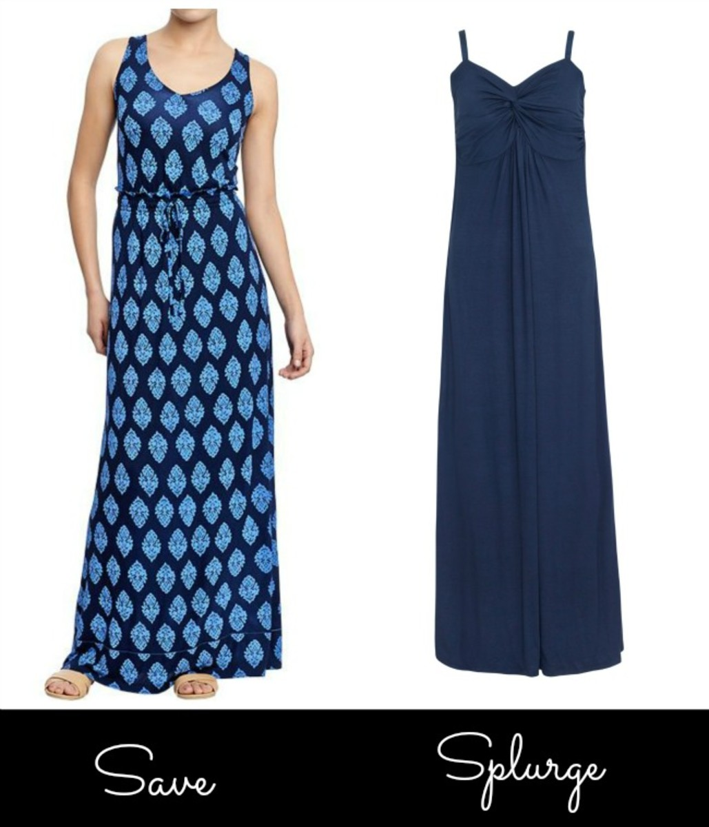 bluemaxidresses