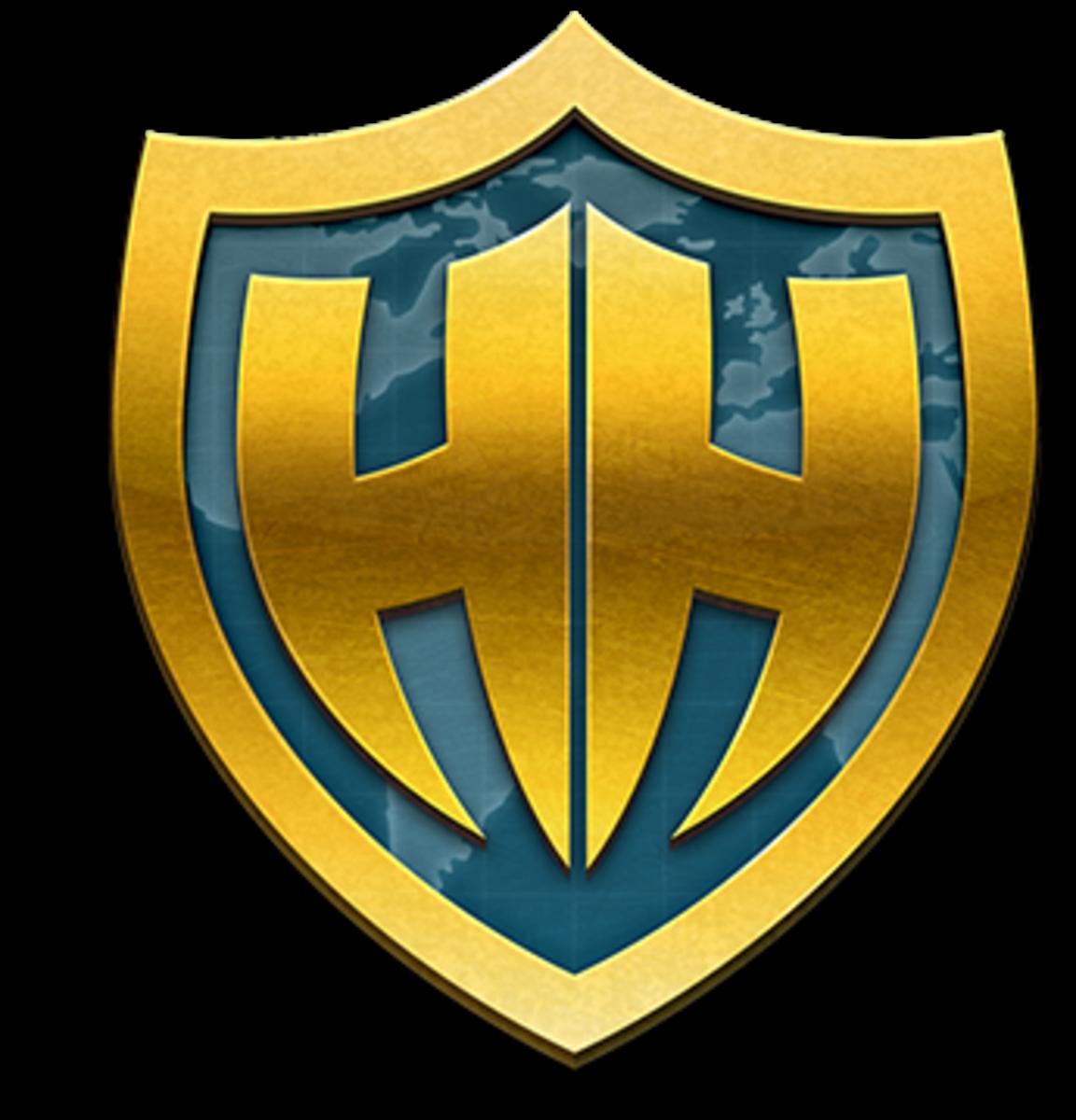 HH_shield