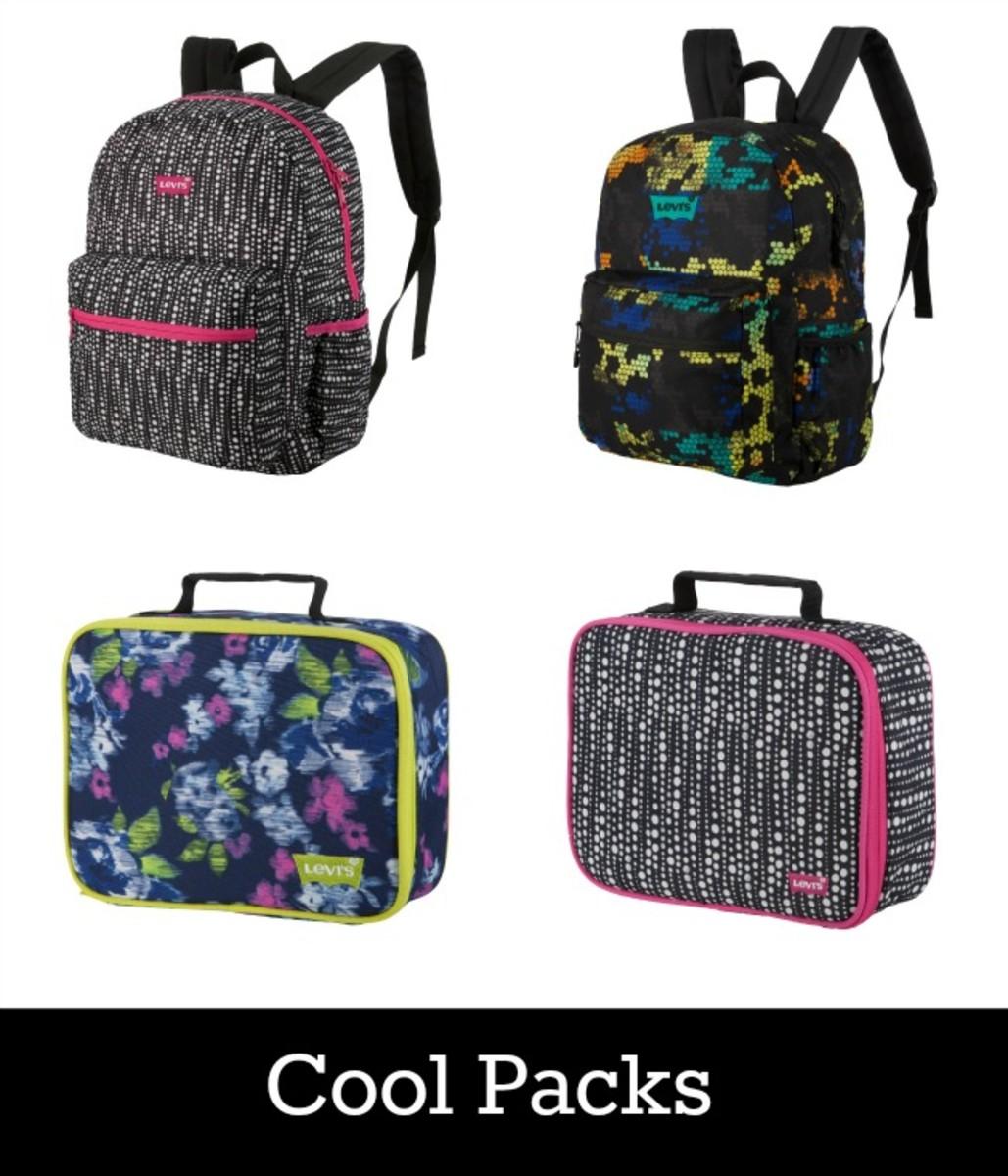 Backpacks - Backpack Her - Part 378
