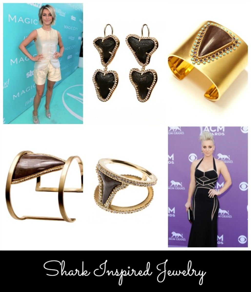 sharkinspiredjewelry