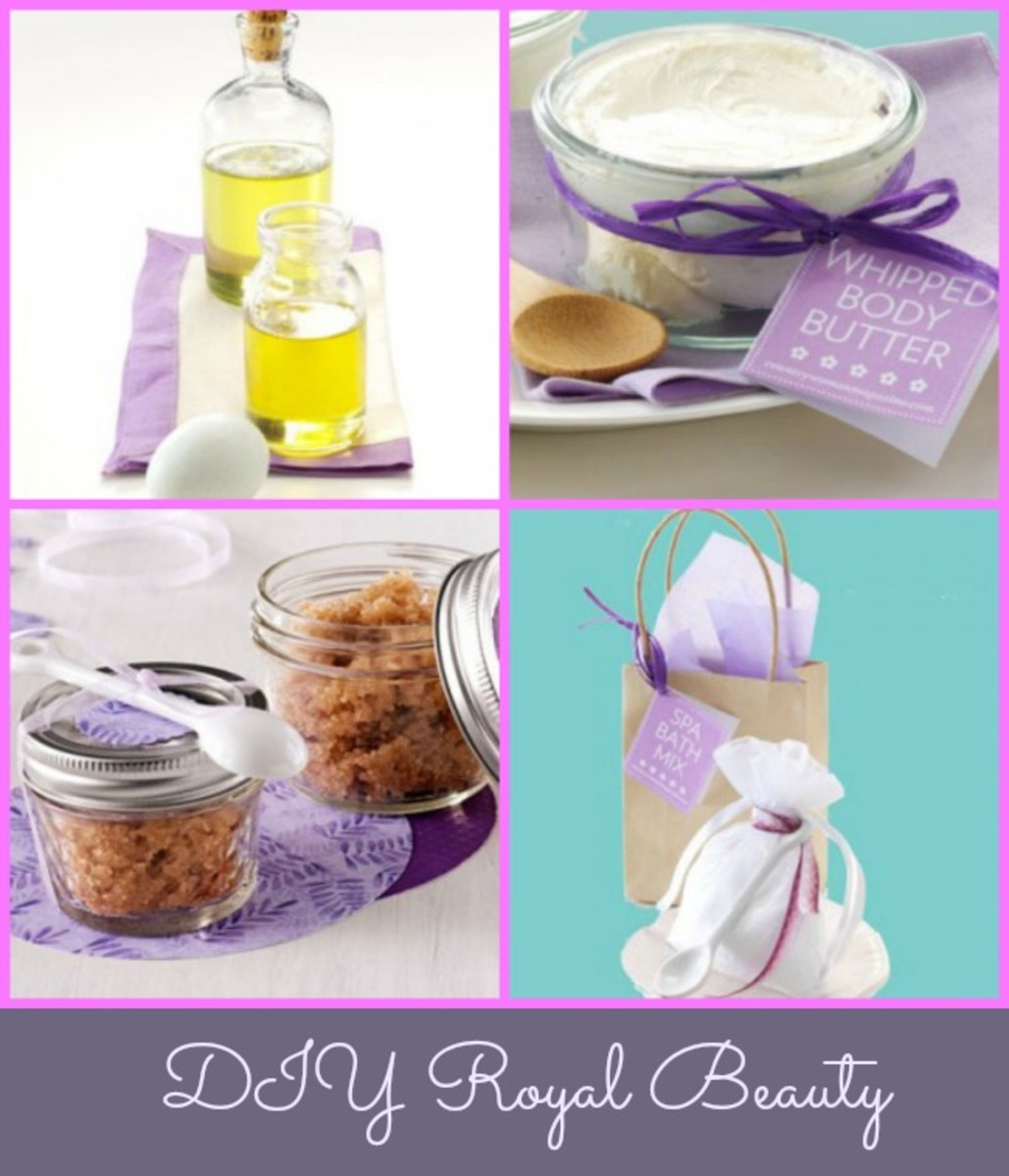 DIY Beauty, beauty, beauty for moms, beauty tips, Royal Beauty
