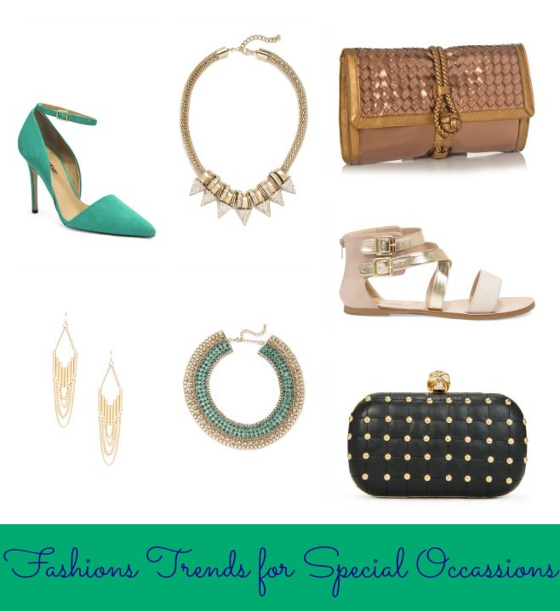 fashion trends, fashion trends for moms, justfab.com, fashion, fashions for moms, momtrends