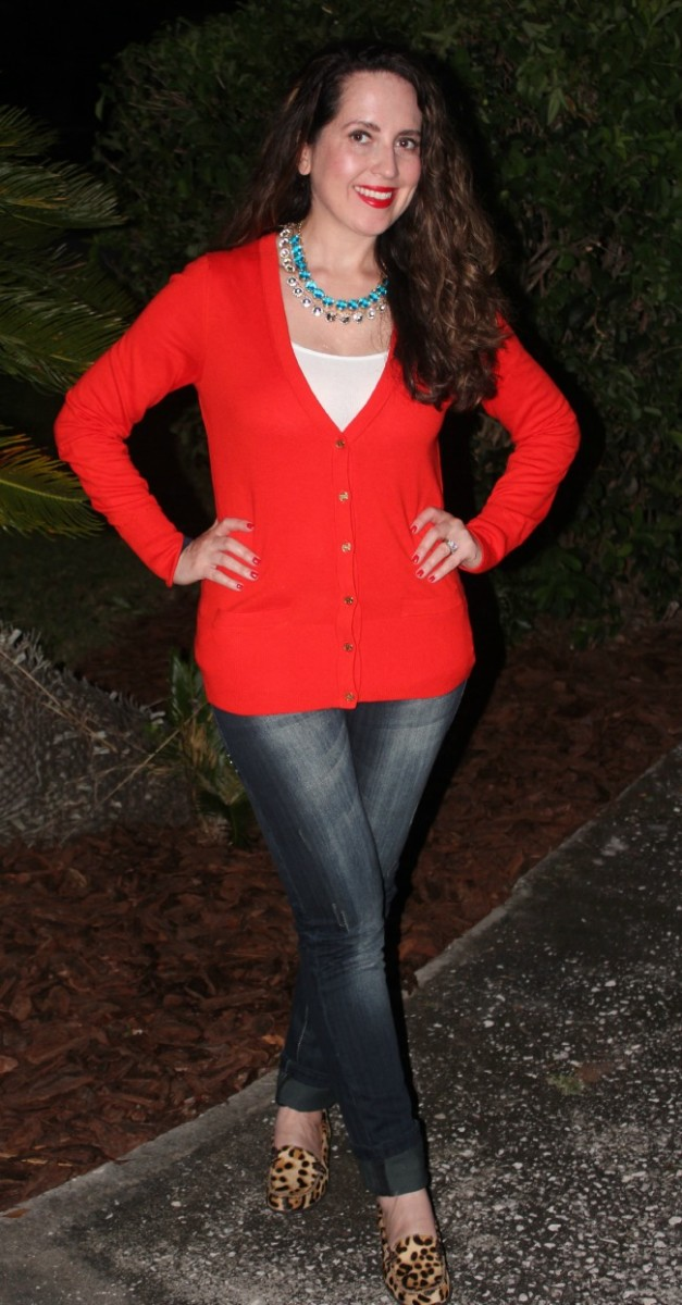 redsweater1