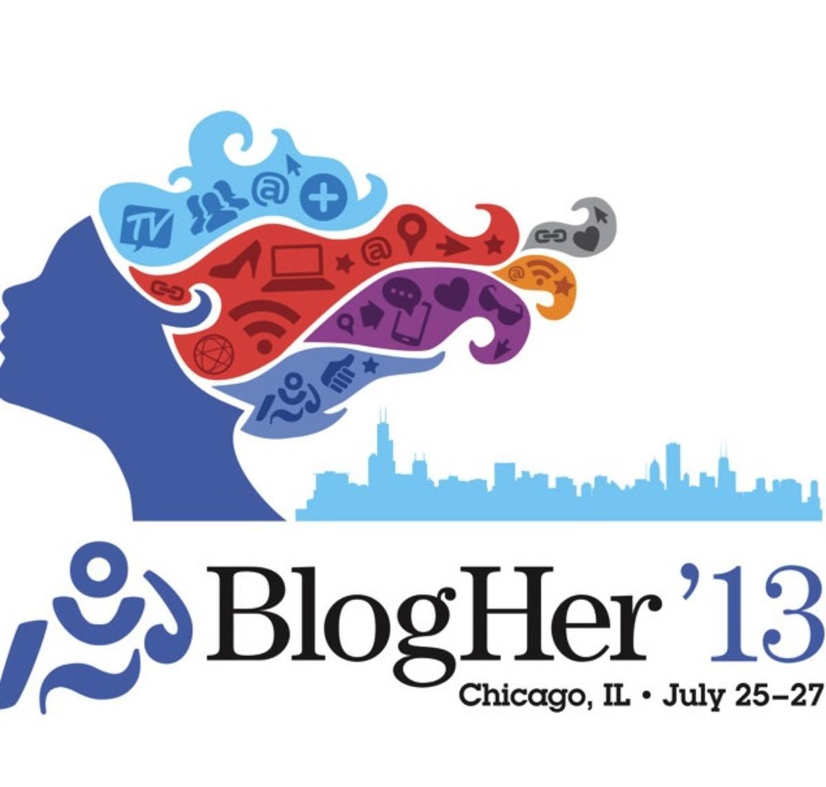 blogging conference, blogher13, blogs for moms