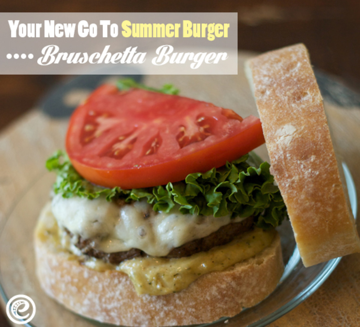 Bruschetta-Burger-from-eMeals