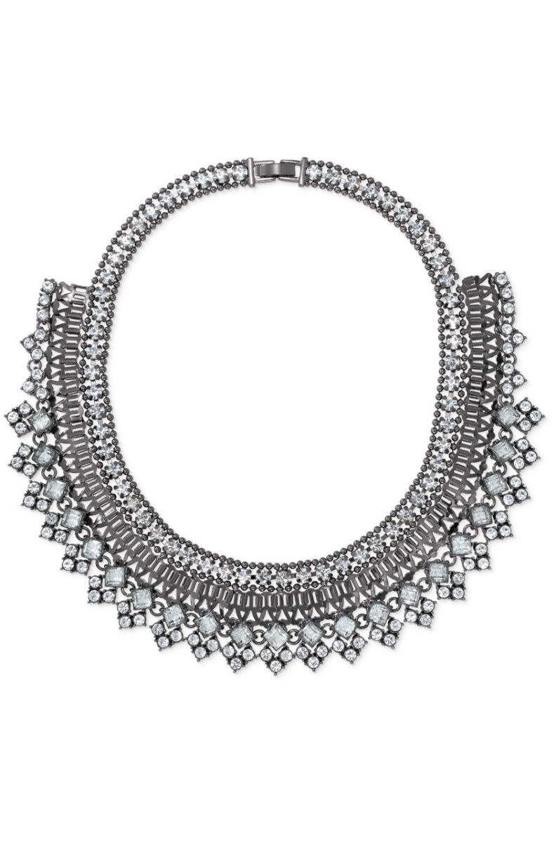n411h_palladian_necklace_1