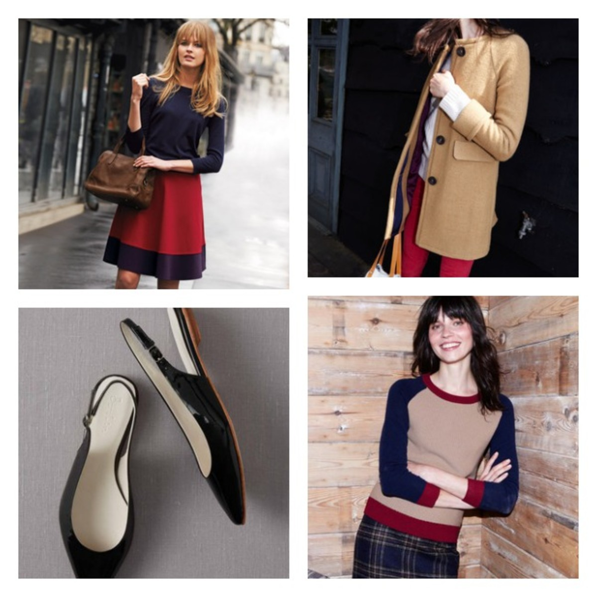 fashion, Boden, fashion tips