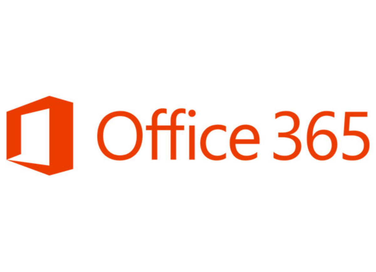 07-24Office365logo_Page