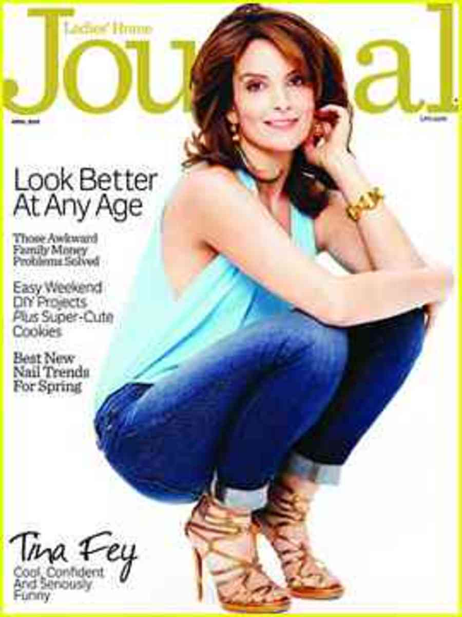 tina-fey-covers-ladies-home-journal-april-2013