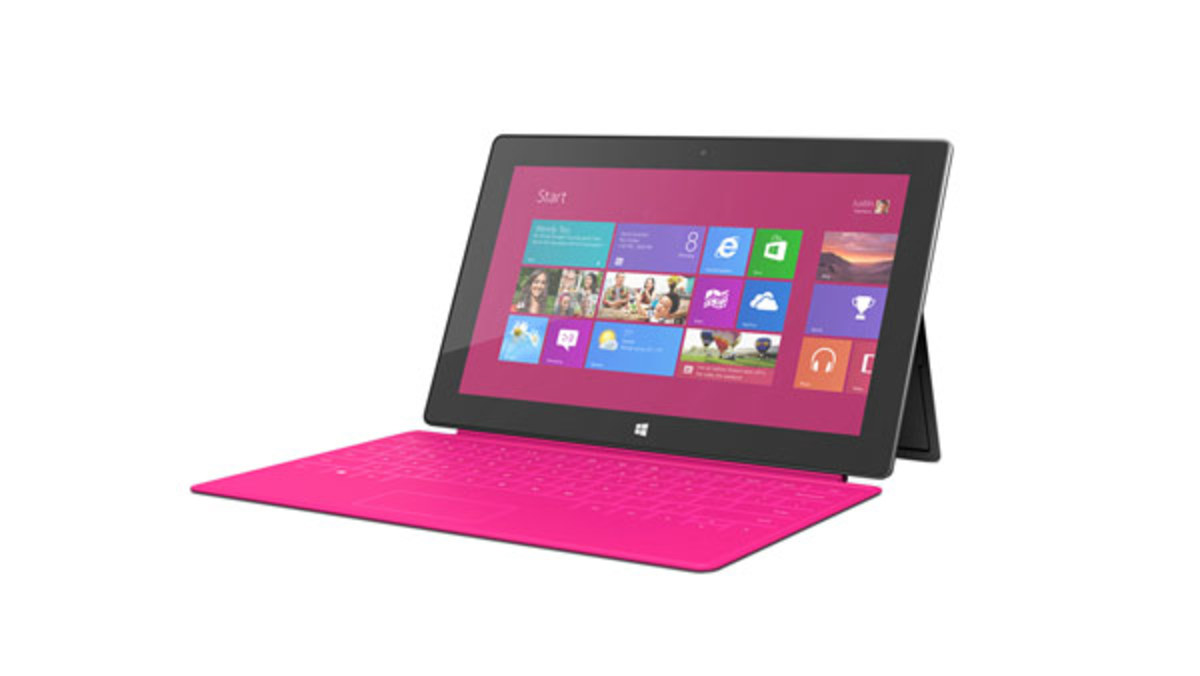 Surface-Magenta-Cover_Page