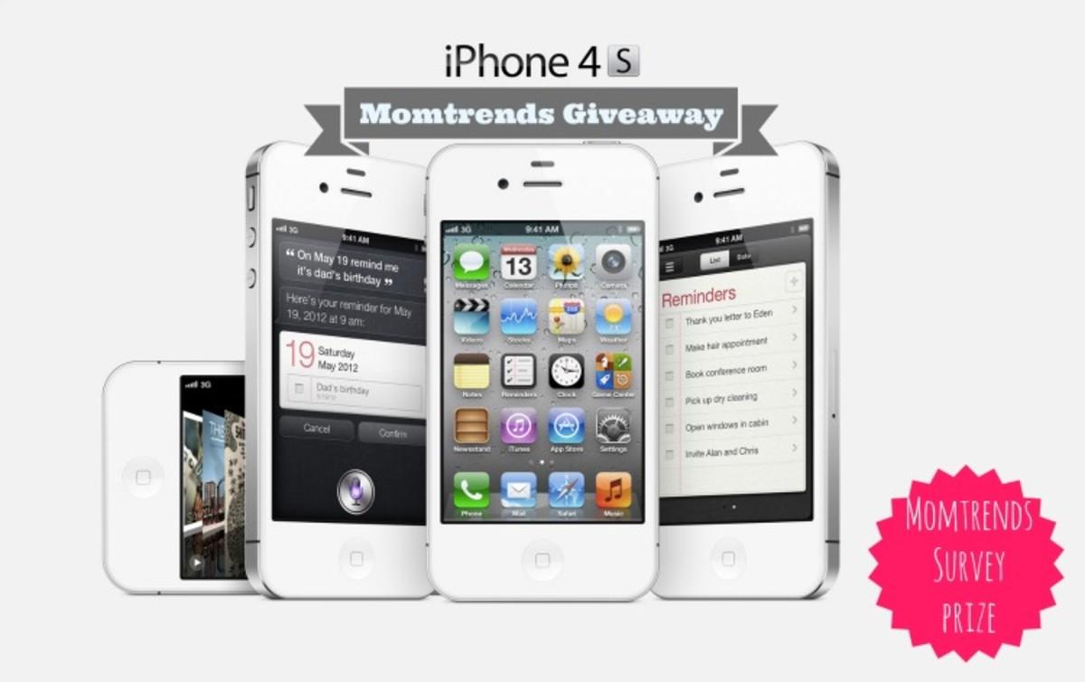 win-an-iPhone