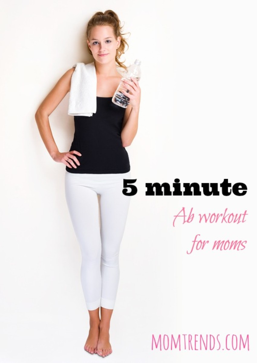 mom trends, mom bloggers, exercise, fitness, mommy tummy, belly, ab workout, workout, getting fit, fitness, health, lawson harris, fit lab nyc, quick workouts, get fit, health, pilates,