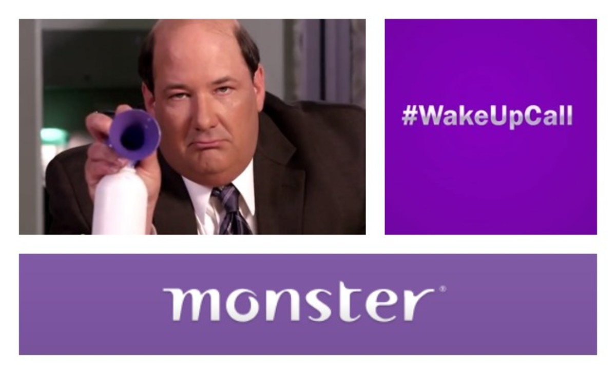 Monster.com