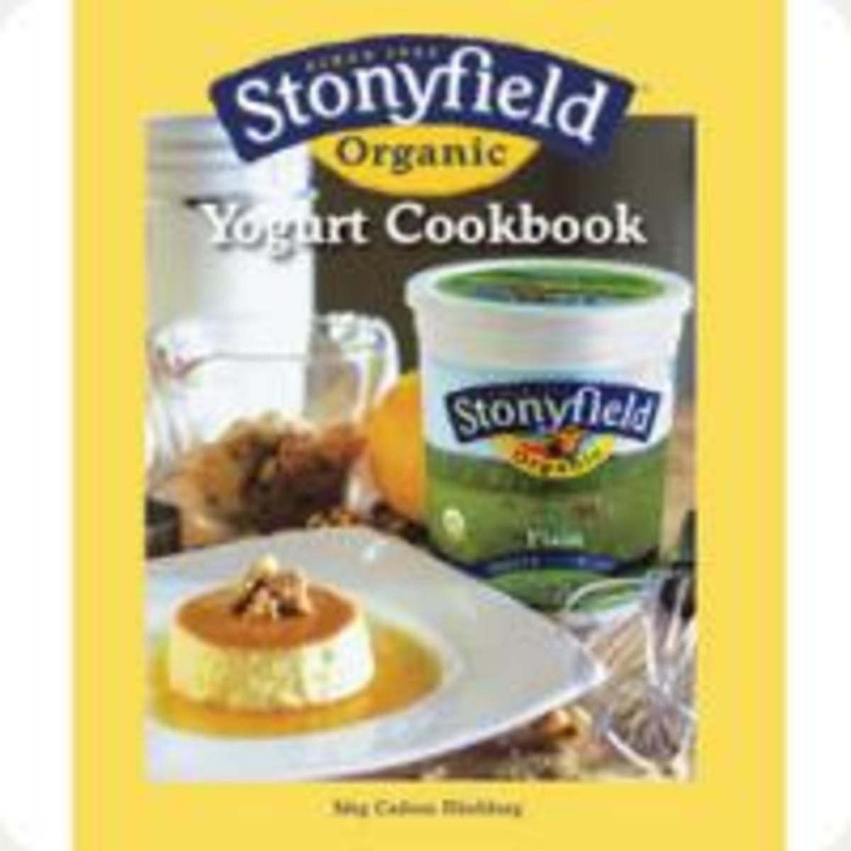 sf-cookbook-1