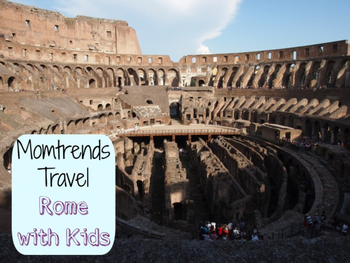 travel, travel with kids, family travel, family travel italy, kids in rome, ideas for kids in rome, rome with kids, italy,mom blogs, mom bloggers in rome