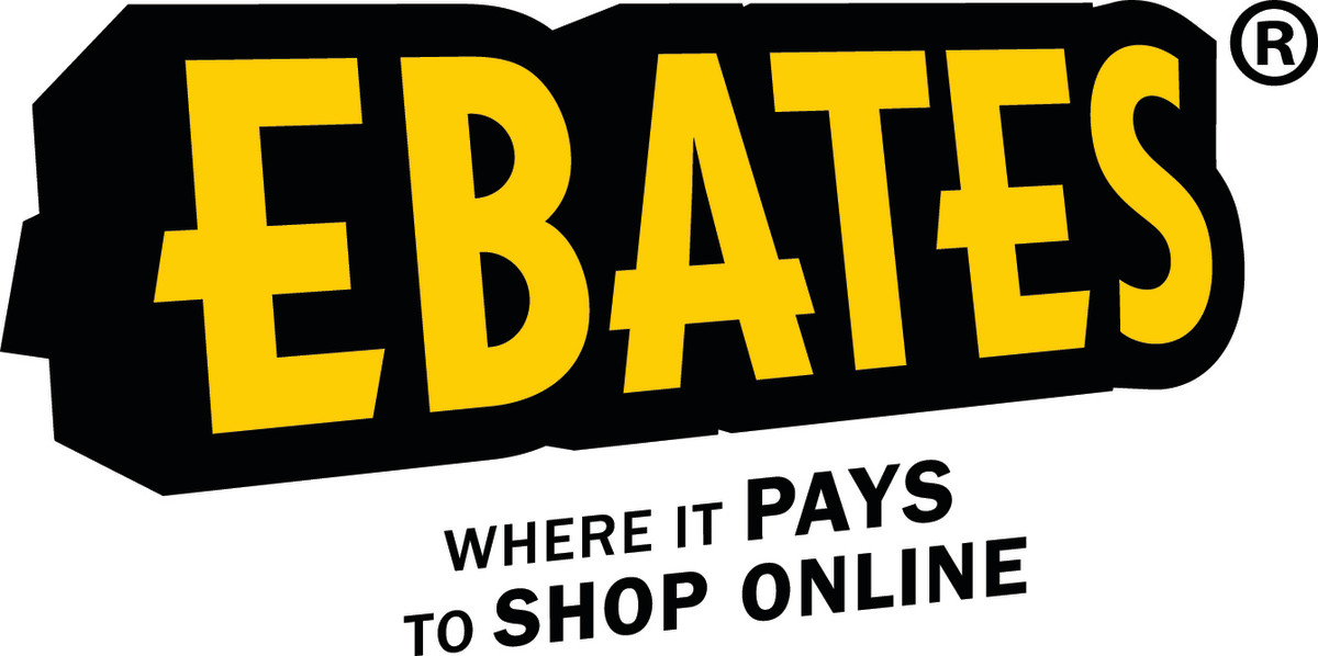 Ebates.com, Ebates, back to school