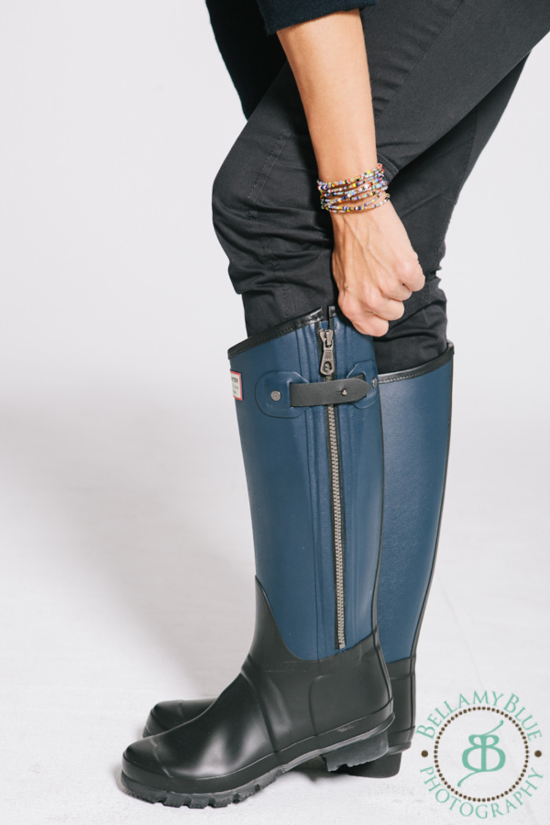 Rag & Bone for Hunter Boots