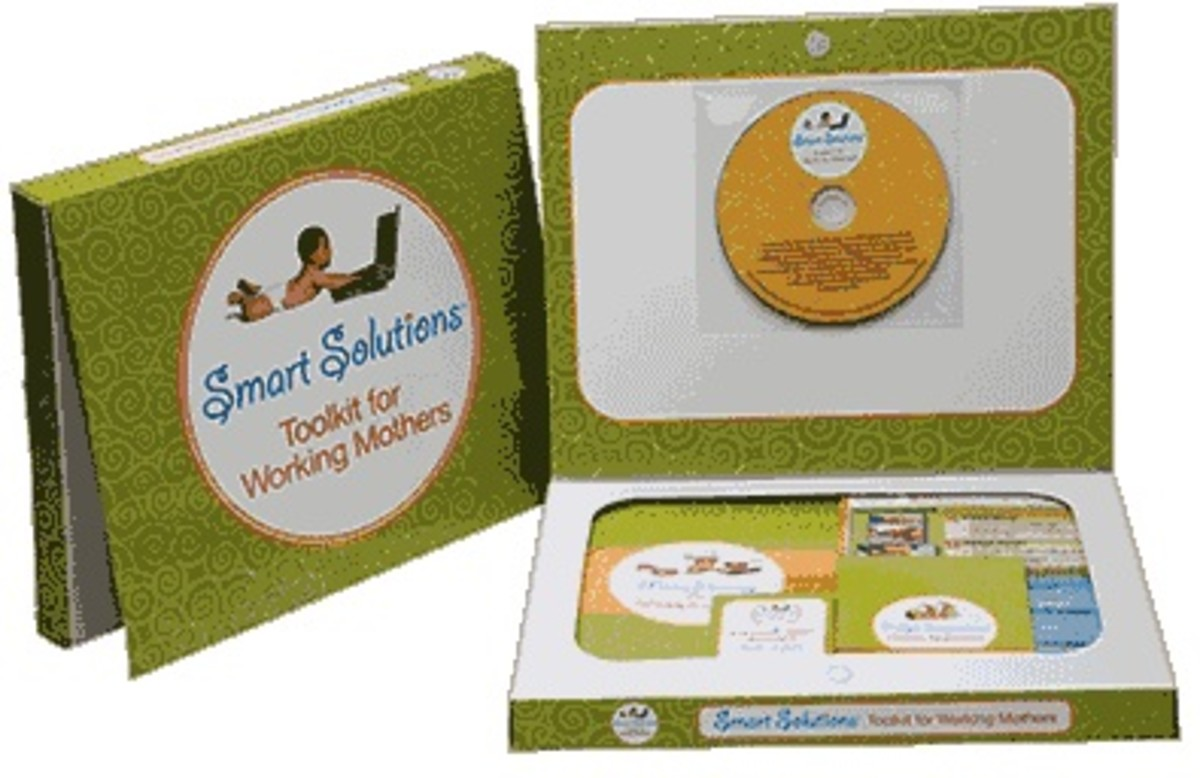 smart-solutions-toolkit-w-button
