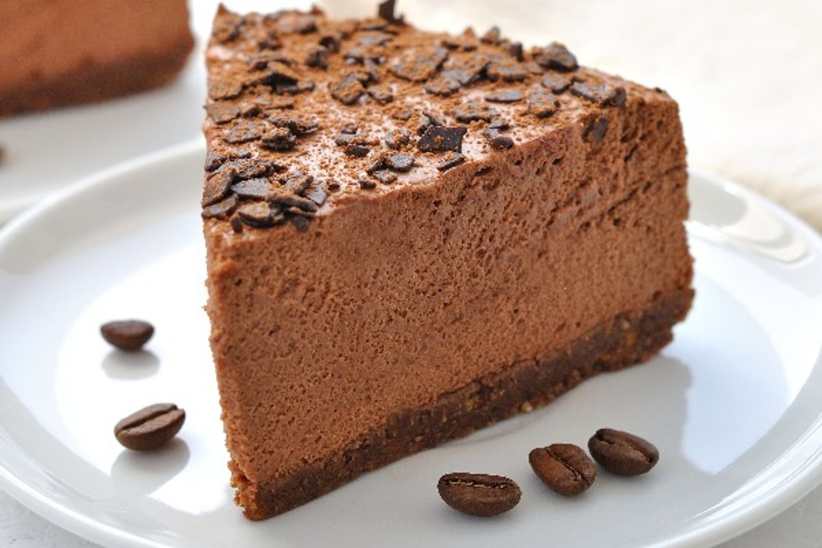 chocolate-cappuccino-cheesecake_9231