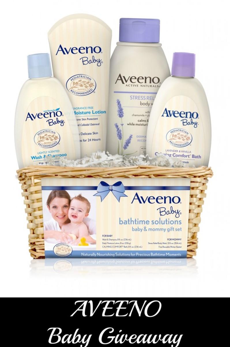 AveenoBabyGiveaway-681x1024