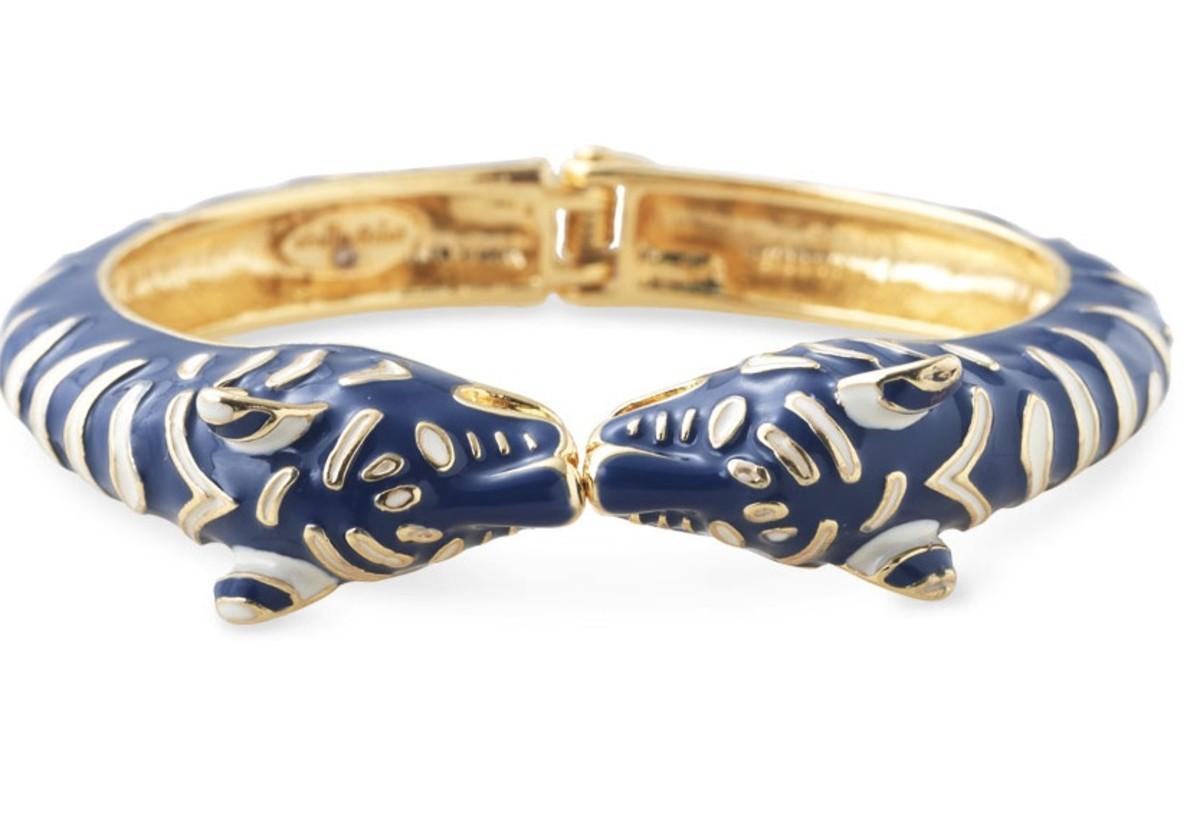lakra bracelet