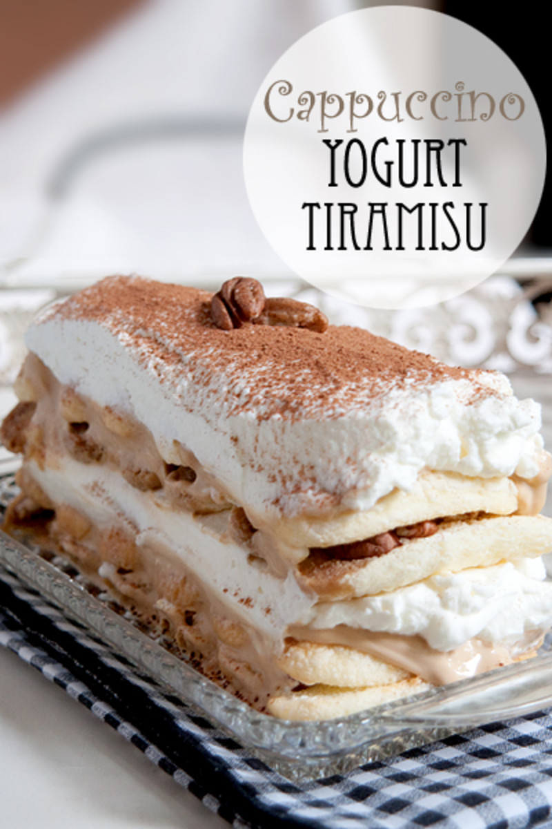 tiramisu-with-cappuccino-yogurt-final-600-with-text1