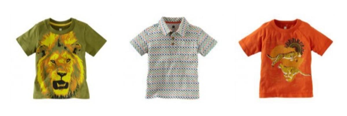 $15 boys shirts