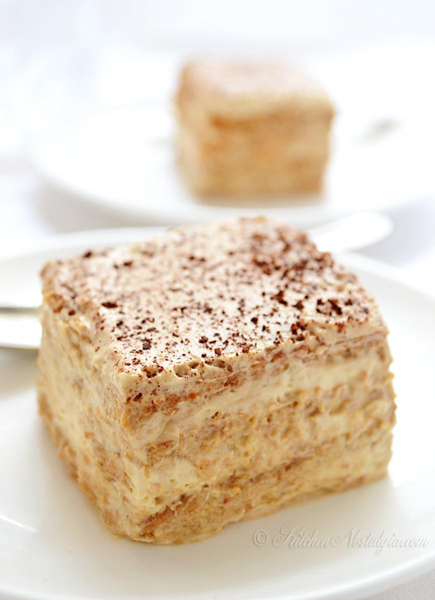 cappuccino-icebox-cake-w