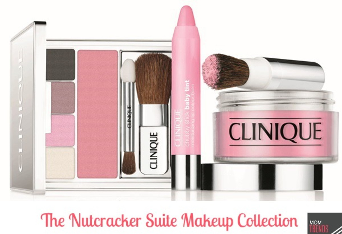Clinique-The-Nutcracker-Suite-Holiday-2014