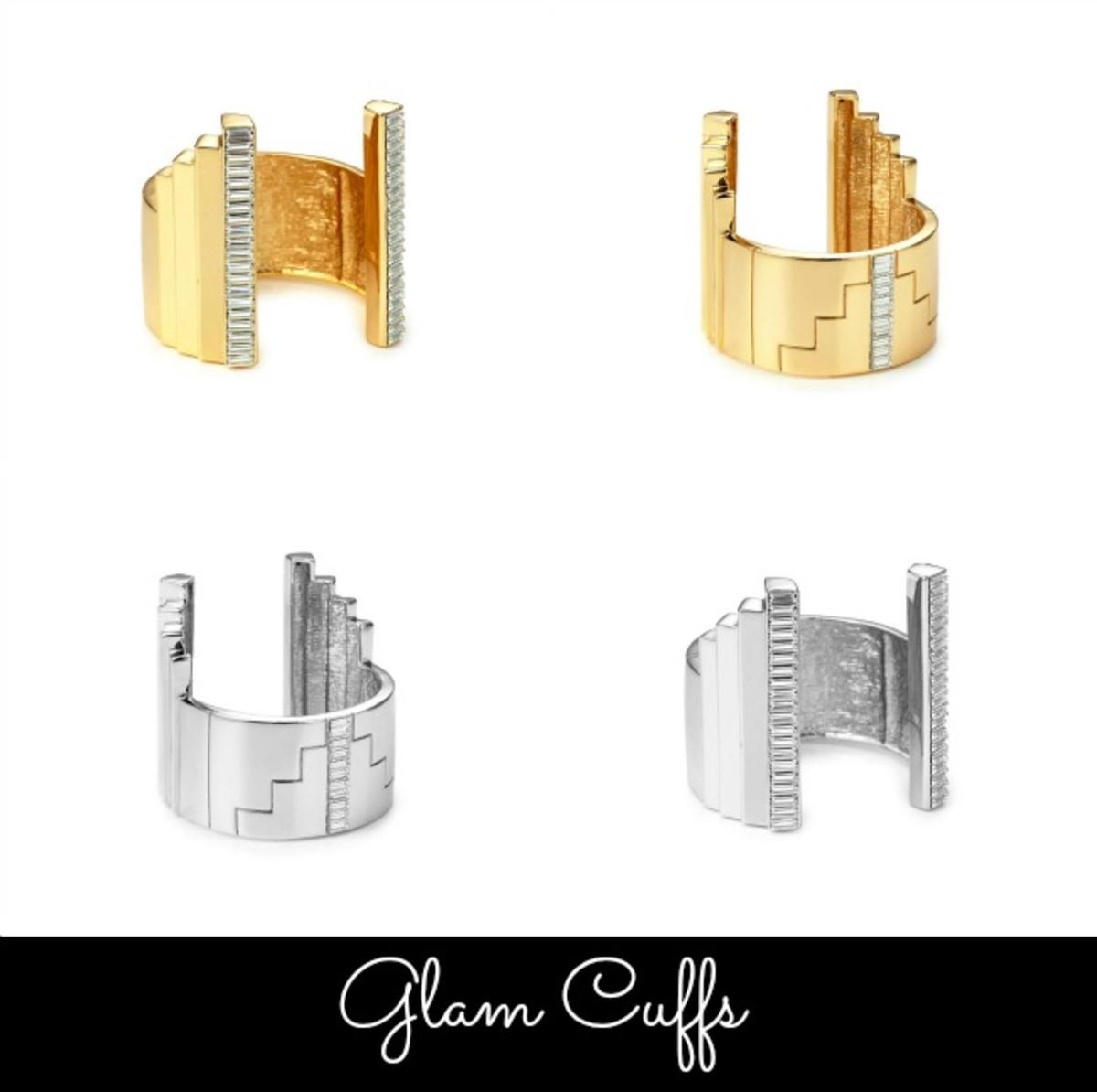 glamcuffs