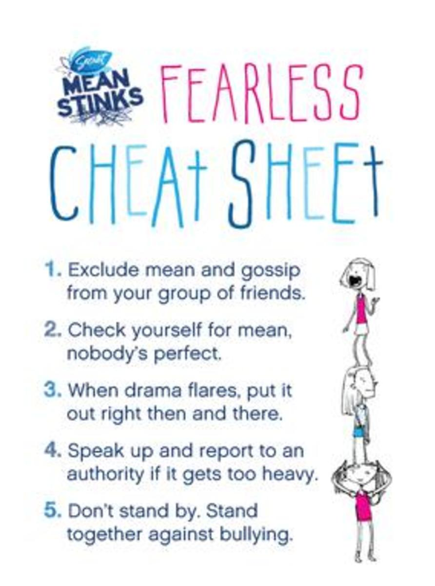 Mean-Stinks_Fearless-Cheat-Sheet_Digital_13_sm