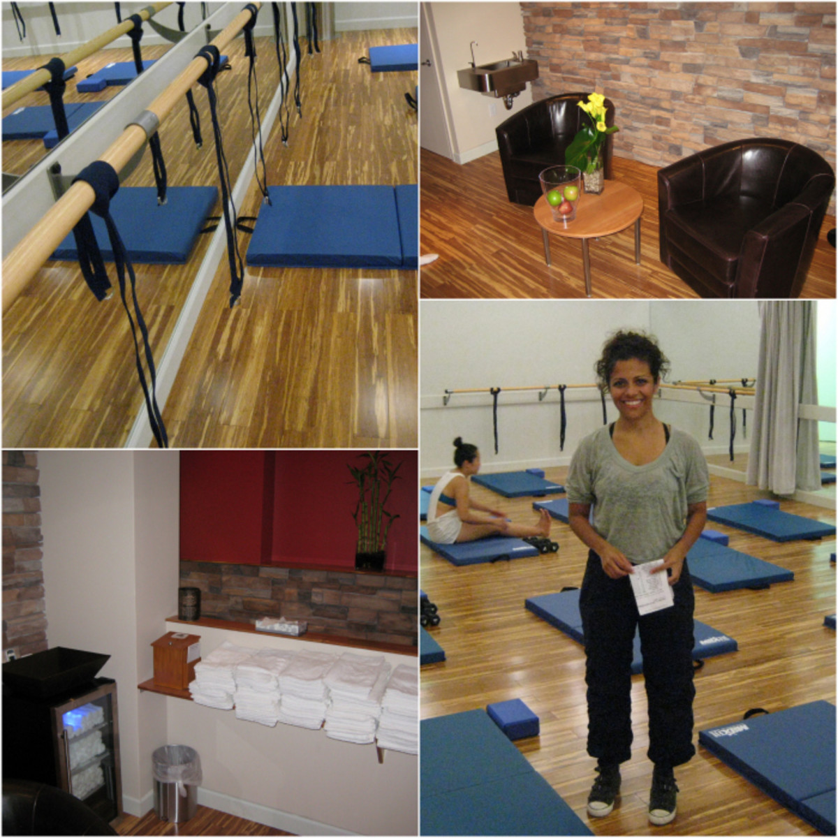 MindBodyStudioCollage