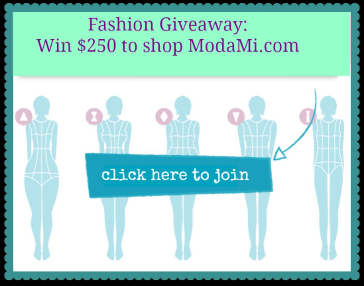 win-some-fashion-prizes