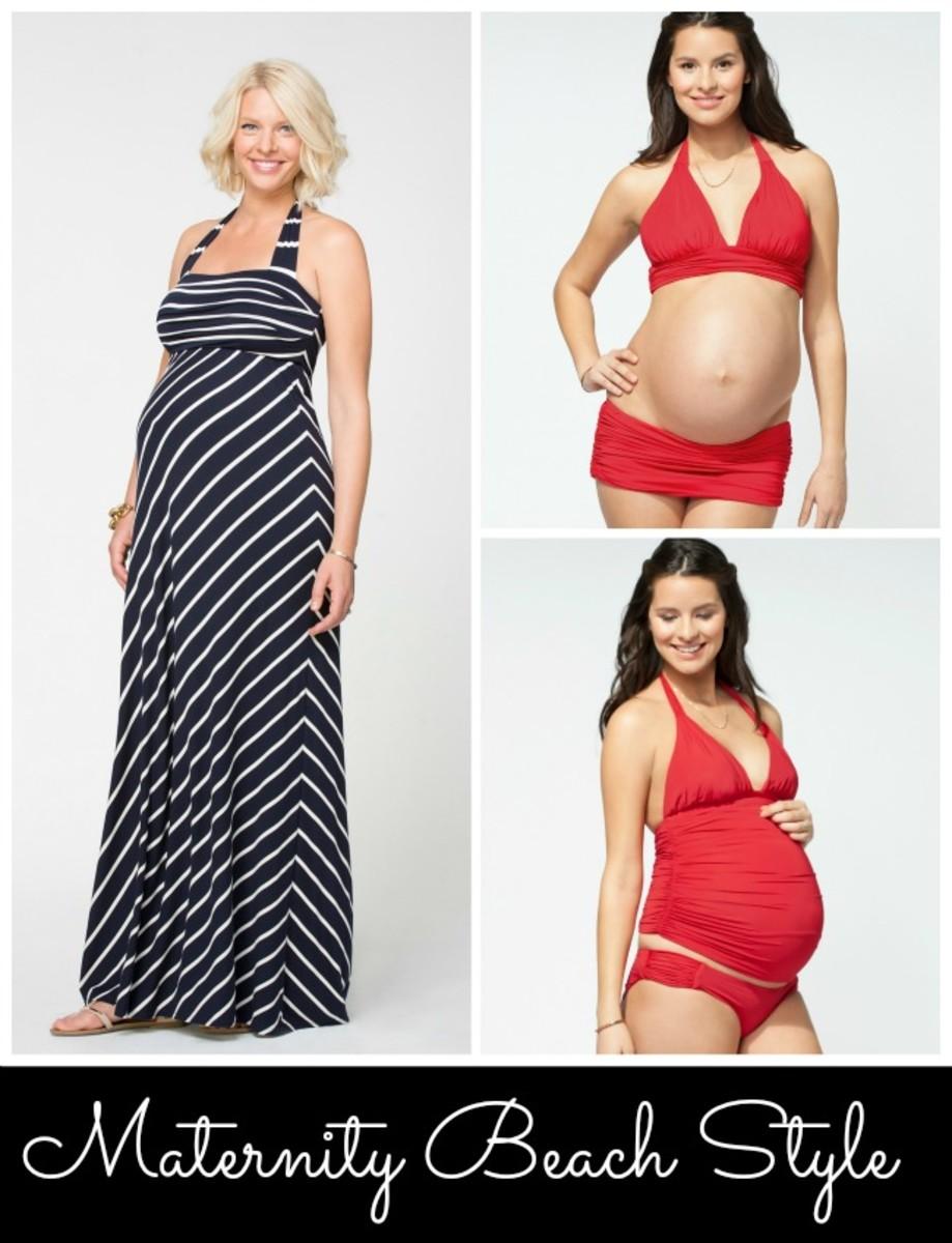 maternitybeachstyle