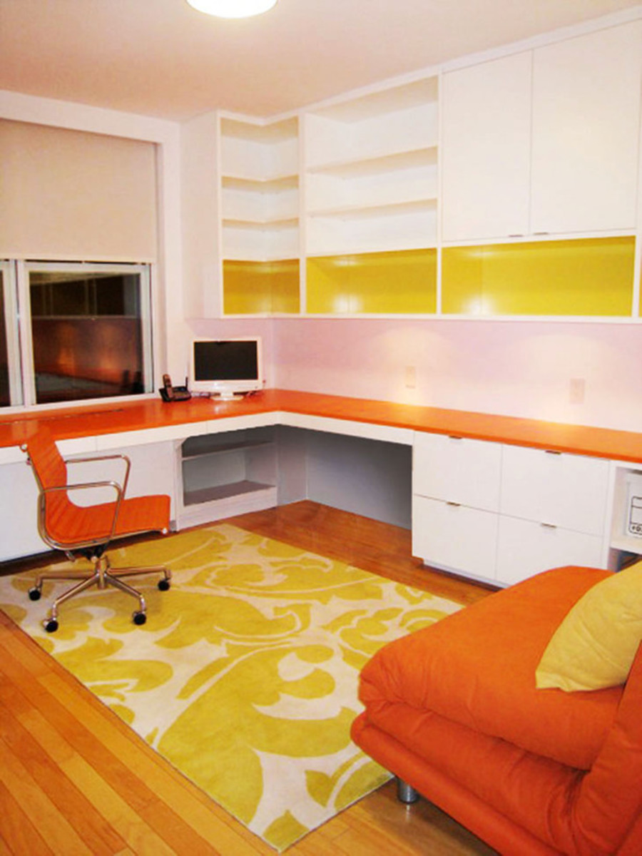 DP_Berliner-orange-yellow-contemporary-home-office_s3x4_lg