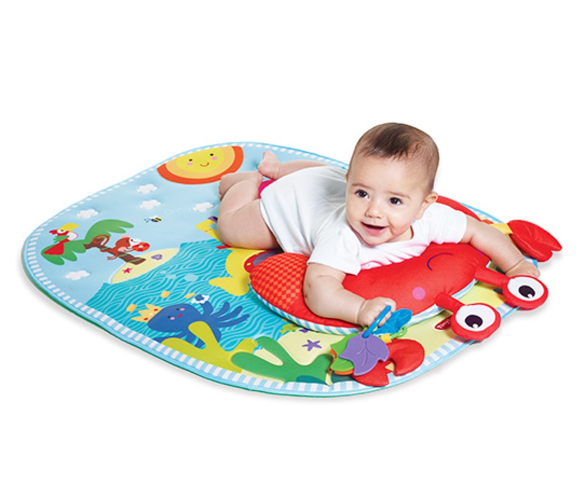 4053_product_slider_big2_Tummy_Time_Product_slider_big_Tiny141013P1_323_main_sivan