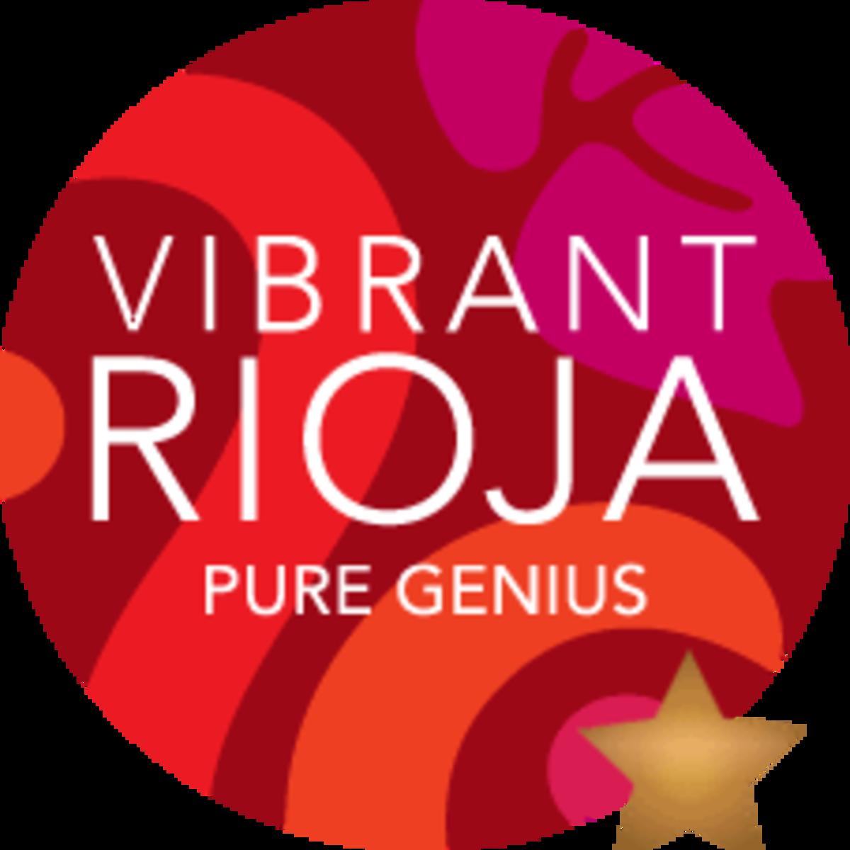 Vibrant Rioja, Vibrant Rioja for moms
