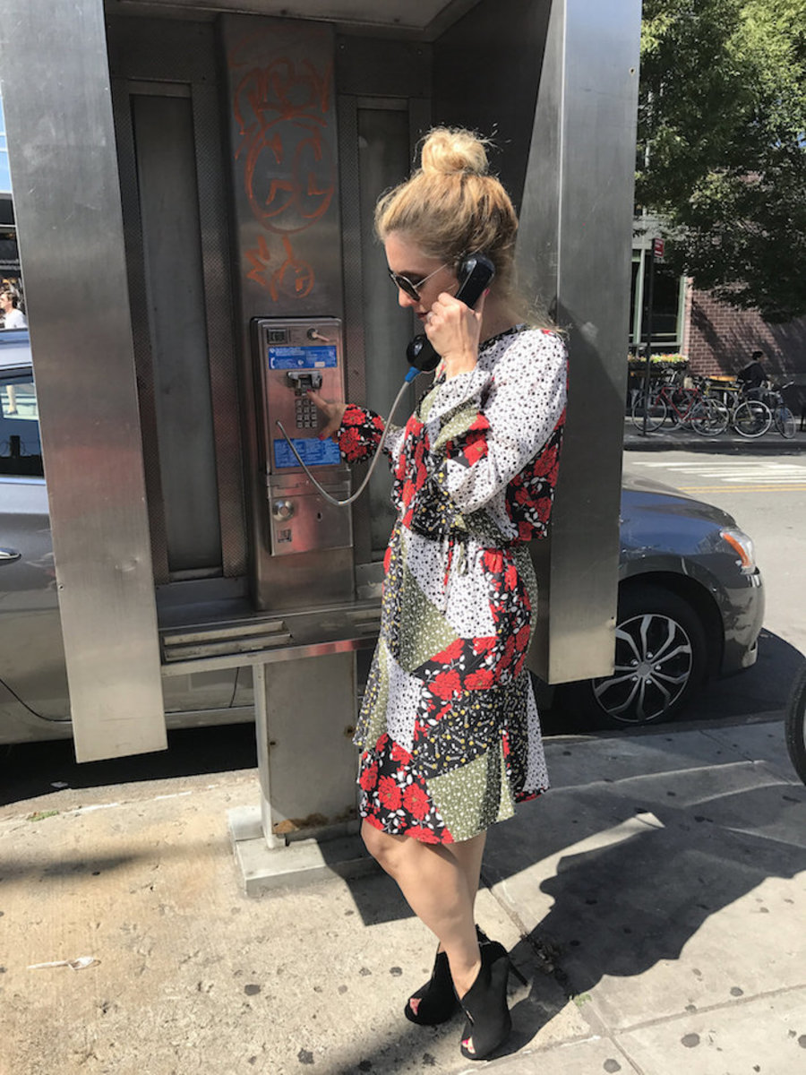 bill cunningham, jcpenney, #sowrthit, on trend, fall trends, jcp, affordable clothing for women, affordable styles, one stop shopping, affordable on trend clothing, shopping for mom, ali fedotowsky, brit+co., libby edelman, everyday value, jcpenney so worth it