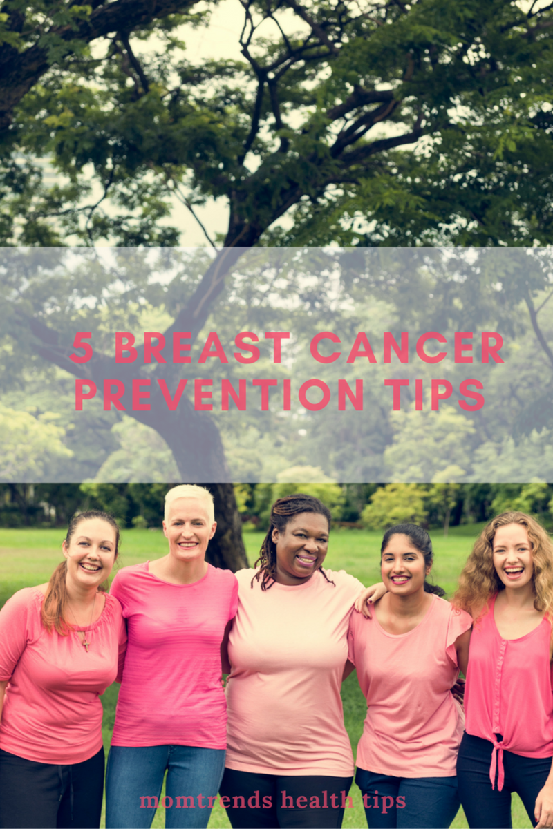 breast cancer awareness, Breast health, breast cancer, breast cancer prevention, pink ribbon, october breast cancer prevention month, breast health