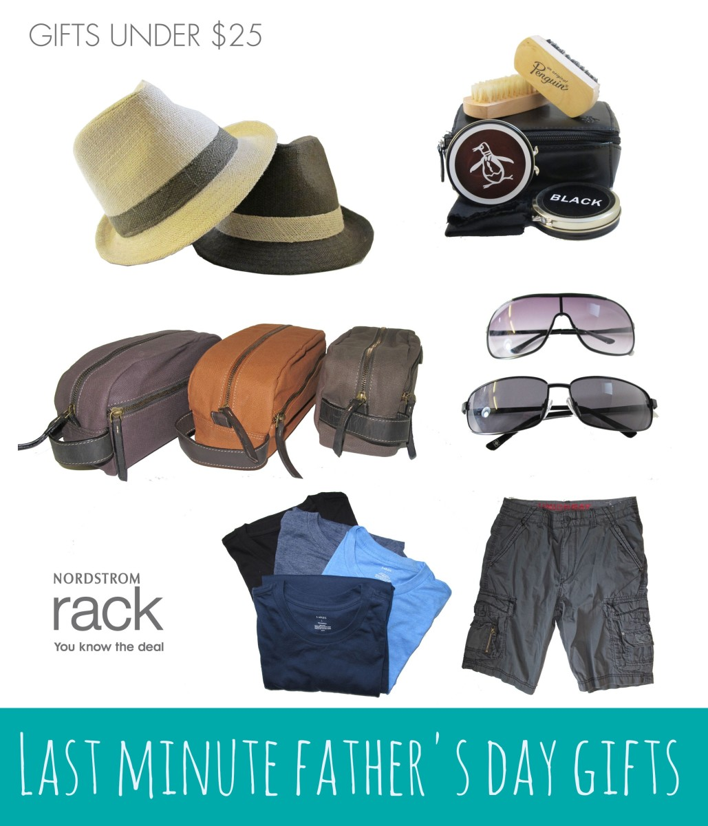 Father s Day gifts at Nordstrom Rack - MomTrends 6d076a2ac2d